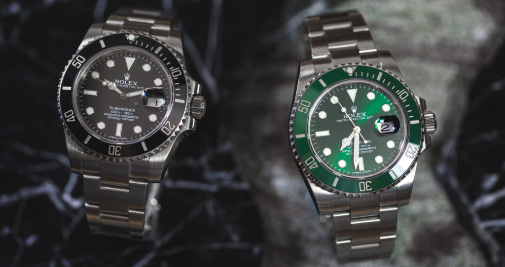 porcello-estate-buyers-sell-rolex-sell-watches-watch-repair-rolex