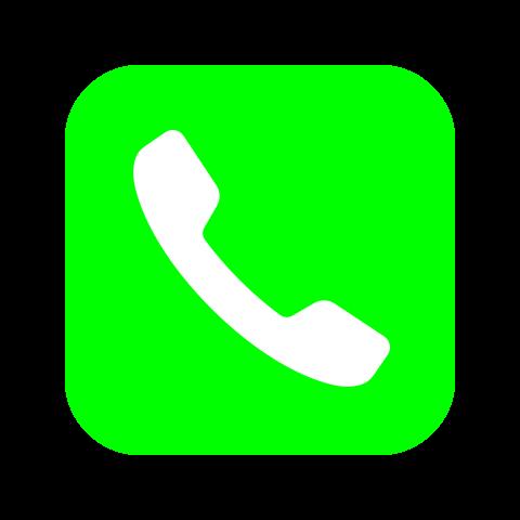 porcello-estate-buyers-call-us-icon