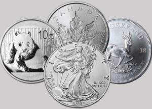 porcello-estate-buyers-silver-coins-buy-silver-bullion-buy-silverware